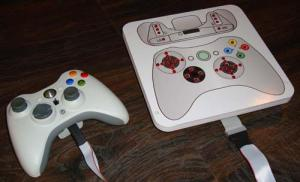 walyou-post-roundup-16-xbox-360-controller-monitor-mod