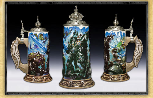 world-of-warcraft-steins