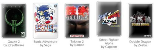 zeebo-games-2