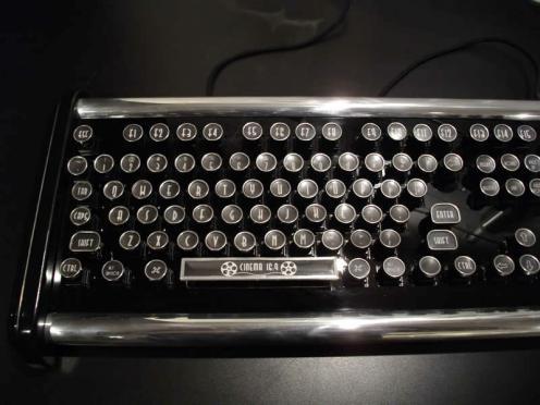 art-keyboard-mod