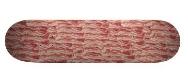 bacon-skateboard-3