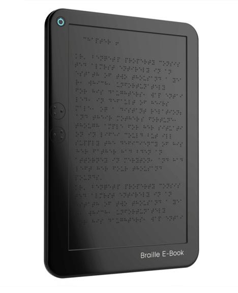 braille-book-2