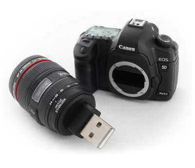 canon-eos-5d-mark-ii-usb-flash-drive