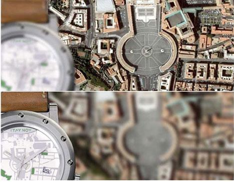 city-maps-watches-1