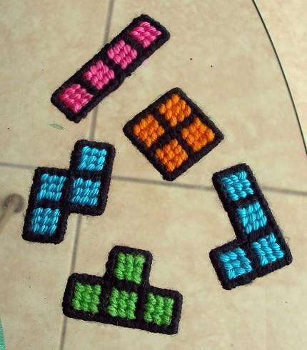 cross-stitch-tetris-magnets-0