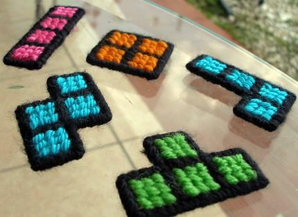 cross-stitch-tetris-magnets-1