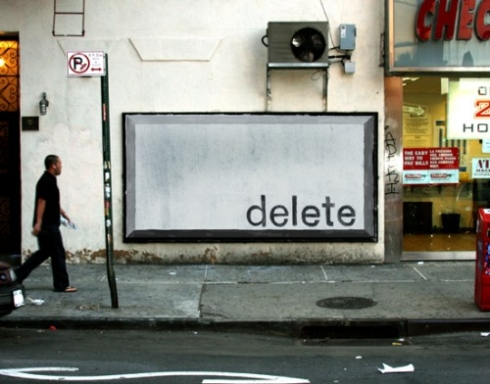 delete-billboard