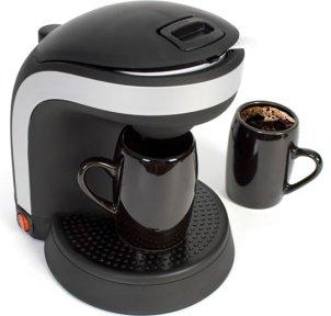 desktop-coffee