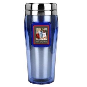 digital-picture-frame-mug