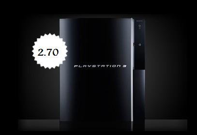 download-ps3-v270-firmware-update