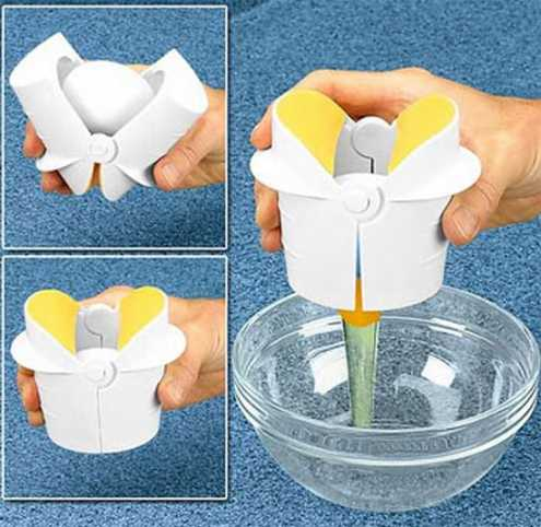 easter-egg-gadgets-egg-cracker