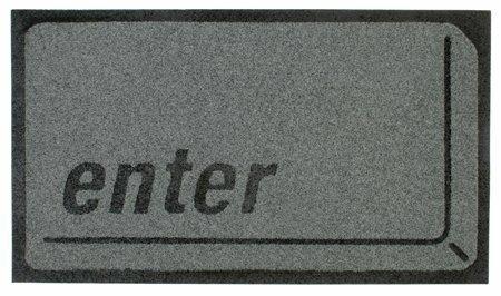 enter-doormat