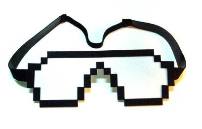 eyeglass_13_01