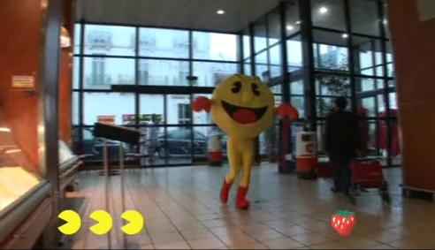 funny-pacman-prank-2