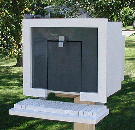geeky-computer-mailbox