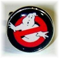 ghost-buster-cufflink