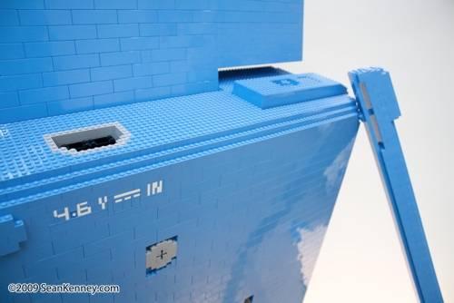 giant-nintendo-dsi-lego-8