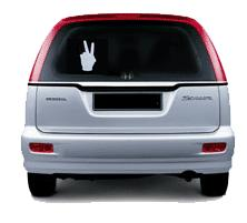 hand-signal-car-gadget-1