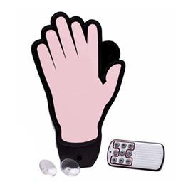 hand-signal-car-gadget-2