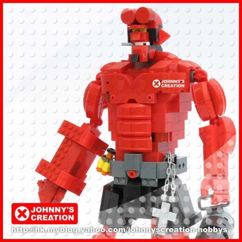 hellboy-lego