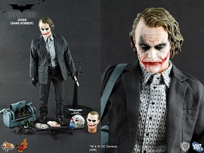 hottoys-joker-1