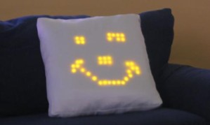 interactive-pillow