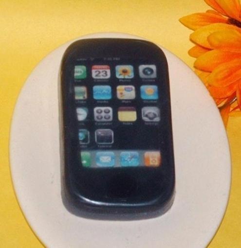 iphone-soap-bar-1