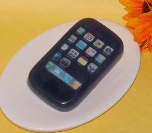 iphone-soap-bar-2