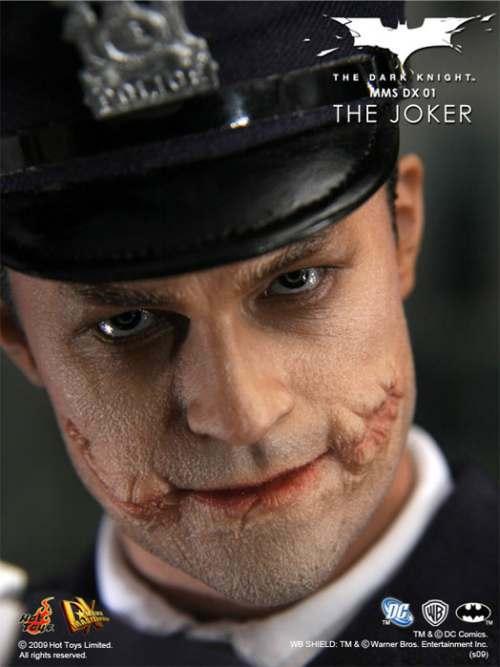 joker014