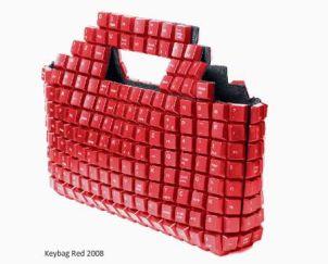 keyboard-bag