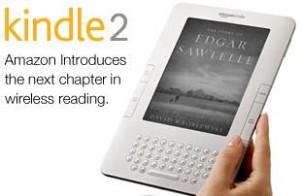 kindle-e-reader