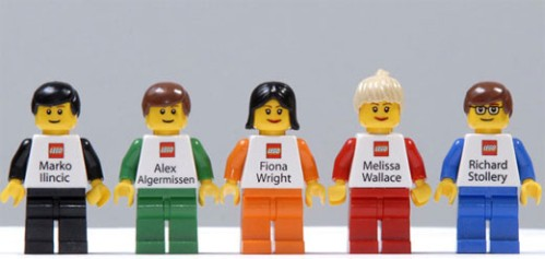lego-figures-business-cards