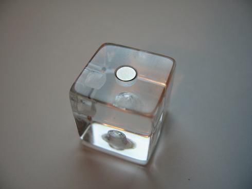 magnetic-rubik-cube-2