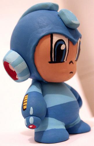 mega-man-munny-doll-2