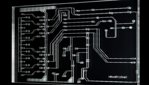 motherboard-mirror-3