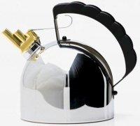 music-kettle