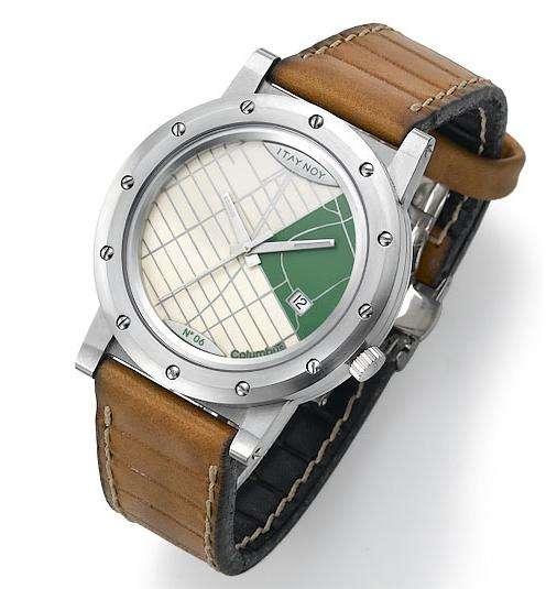 new-york-map-wristwatch