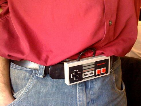 nintendo-belt-buckle