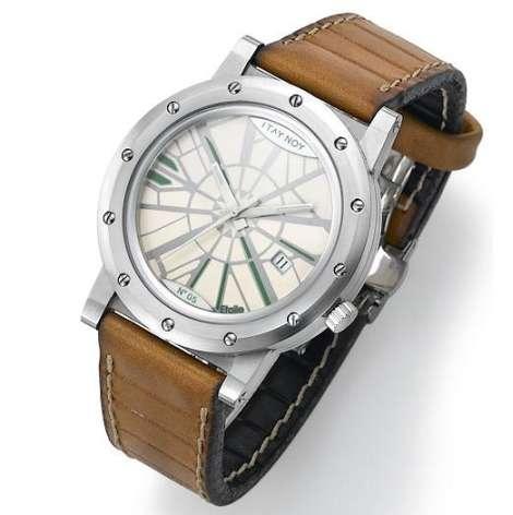 paris-map-wristwatch