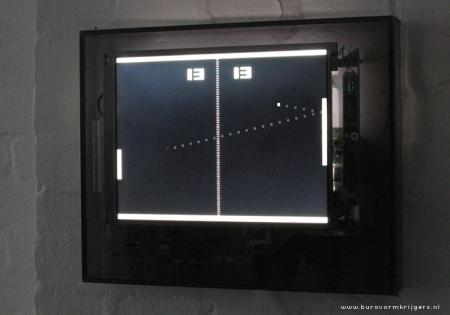 pong-3