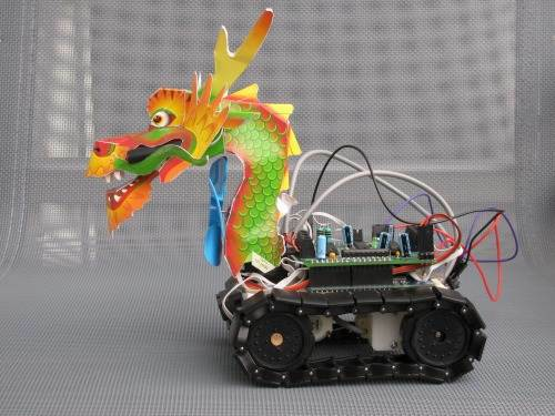puff_arduino_robot_finds_fire_blows_it_out_2