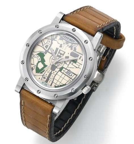 rome-map-wristwatch
