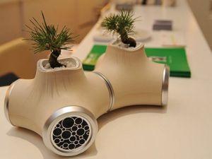 soundgarden-speakers