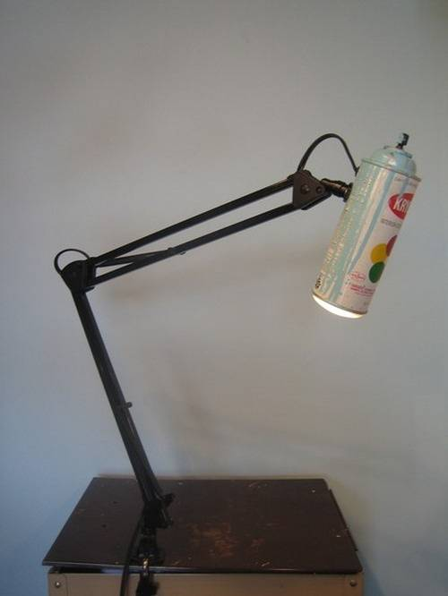 spray-can-lamp2