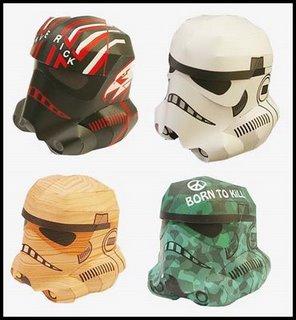 star-wars-stormtrooper-helmet-papercraft