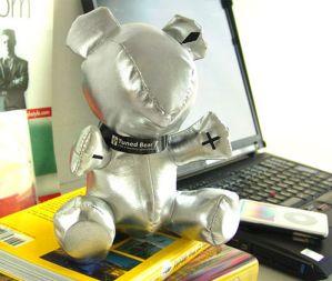 teddy-bear-speakers