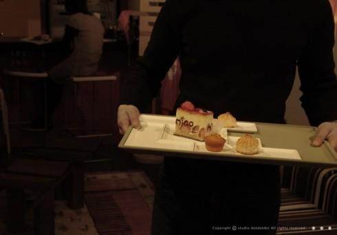 tetris-dinnerware-plates-2