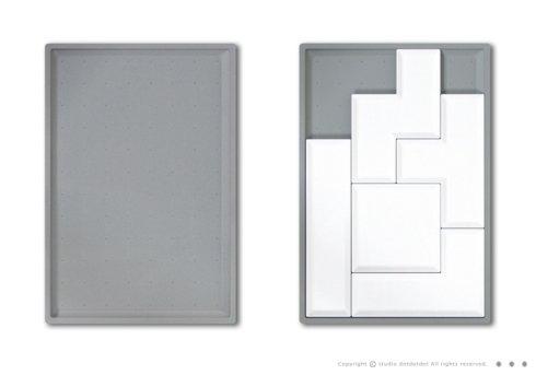 tetris-dinnerware-plates-4