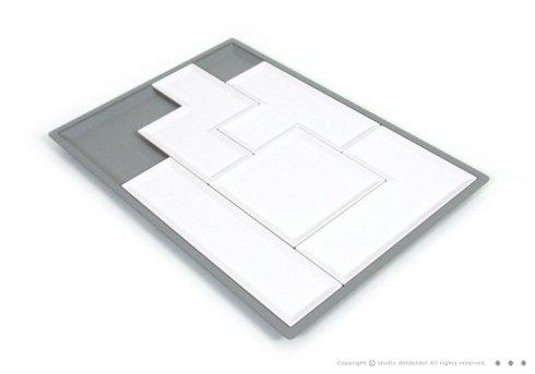 tetris-dinnerware-plates-5