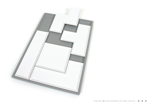 tetris-dinnerware-plates-6